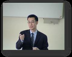Fulbright Senior Specialist & Visiting Professor, UMH, Belgium, 2002, 2006