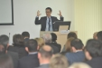 ReSPA Conference, Montenegro, May 2012